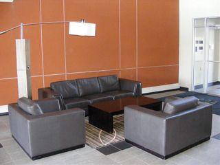 Photo 3: 206 2727 28 Avenue SE in Calgary: Dover Apartment for sale : MLS®# A1014596