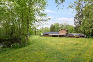 Photo 22: 25336 112 Avenue in Maple Ridge: Websters Corners House for sale : MLS®# R2583298