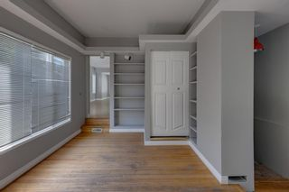 Photo 17: 1416 Memorial Drive NW in Calgary: Hillhurst Detached for sale : MLS®# A1138352