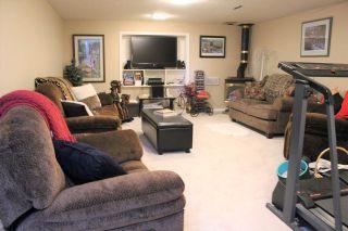 Photo 19: 31 KERRY Crescent in Mackenzie: Mackenzie -Town House for sale (Mackenzie (Zone 69))  : MLS®# R2585127