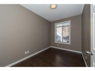 Photo 17: 302 923 15 Avenue SW in Calgary: Beltline Condo for sale : MLS®# C4093208