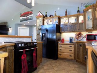 Photo 9: 10 Wharf Road in Merigomish: 108-Rural Pictou County Residential for sale (Northern Region)  : MLS®# 202122633