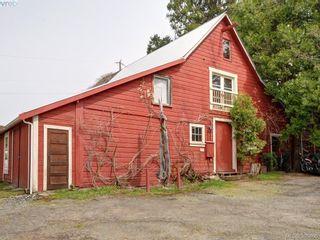 Photo 3: 4362 Wilkinson Rd in VICTORIA: SW Interurban House for sale (Saanich West)  : MLS®# 785556