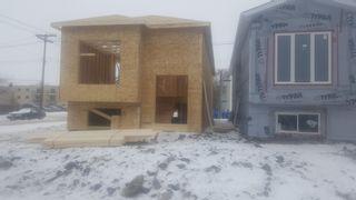Photo 2: 357 Royal Avenue in Winnipeg: West Kildonan Residential for sale (4D)  : MLS®# 1729808