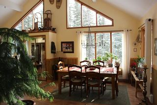 Photo 18: 54021 James River Rd: Rural Clearwater County Detached for sale : MLS®# A1094715
