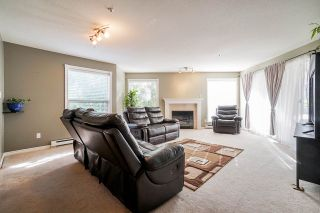 """Photo 6: 208 2585 WARE Street in Abbotsford: Central Abbotsford Condo for sale in """"The Maples"""" : MLS®# R2500428"""
