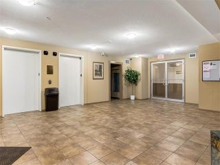 Photo 32: 102 428 CHAPARRAL RAVINE View SE in Calgary: Chaparral Condo for sale : MLS®# C4073512