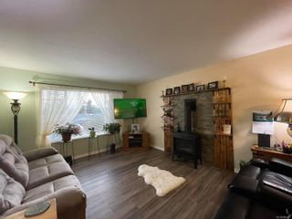 Photo 3: 762 Oribi Dr in : CR Campbell River Central House for sale (Campbell River)  : MLS®# 868727