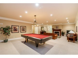 Photo 29: 3667 159A Street in Surrey: Morgan Creek House for sale (South Surrey White Rock)  : MLS®# R2528033