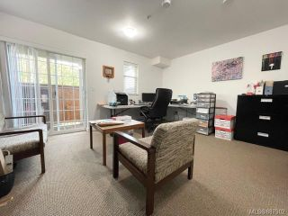 Photo 24: 114 50 Mill St in Nanaimo: Na Old City Row/Townhouse for sale : MLS®# 887902