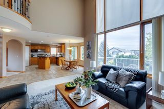 Photo 20: 223 Hampstead Way NW in Calgary: Hamptons Detached for sale : MLS®# A1148033