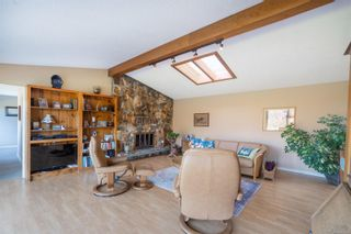 Photo 14: 2312 Maxey Rd in : Na South Jingle Pot House for sale (Nanaimo)  : MLS®# 873151
