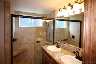 Photo 13: CARLSBAD WEST Mobile Home for sale : 2 bedrooms : 7222 San Lucas #187 in Carlsbad