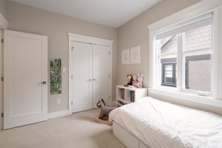 Photo 29: 1967 W 12TH Avenue in Vancouver: Kitsilano Townhouse for sale (Vancouver West)  : MLS®# R2456371