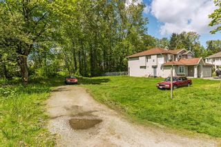 Photo 19: 8495 144 Street in Surrey: Bear Creek Green Timbers House for sale : MLS®# R2162725