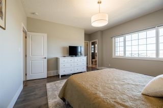 Photo 22: 1047 COOPERS HAWK LINK Link in Edmonton: Zone 59 House for sale : MLS®# E4239043
