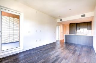 """Photo 3: 405 5383 CAMBIE Street in Vancouver: Cambie Condo for sale in """"HENRY"""" (Vancouver West)  : MLS®# R2525694"""