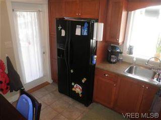 Photo 15: 2284 Church Hill Dr in SOOKE: Sk Sooke Vill Core House for sale (Sooke)  : MLS®# 597553