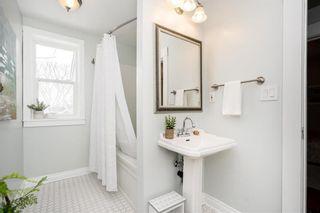 Photo 21: 531 Telfer Street in Winnipeg: Wolseley Residential for sale (5B)  : MLS®# 202103916
