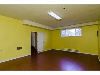 "Photo 13: 15970 N BLUFF Road: White Rock House for sale in ""White Rock"" (South Surrey White Rock)  : MLS®# F1450354"