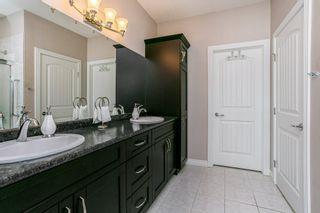 Photo 15: 8504 218 Street in Edmonton: Zone 58 House for sale : MLS®# E4229098