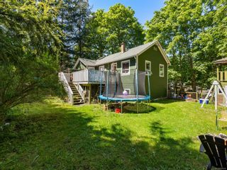 Photo 2: 2419 E Island Hwy in : PQ Nanoose House for sale (Parksville/Qualicum)  : MLS®# 876514