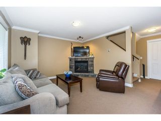"""Photo 7: 21 46778 HUDSON Road in Sardis: Promontory Townhouse for sale in """"COBBLESTONE TERRACE"""" : MLS®# R2235852"""
