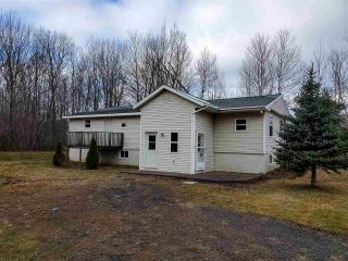 Photo 19: 129 Morden Road in Auburn: 404-Kings County Residential for sale (Annapolis Valley)  : MLS®# 202025231
