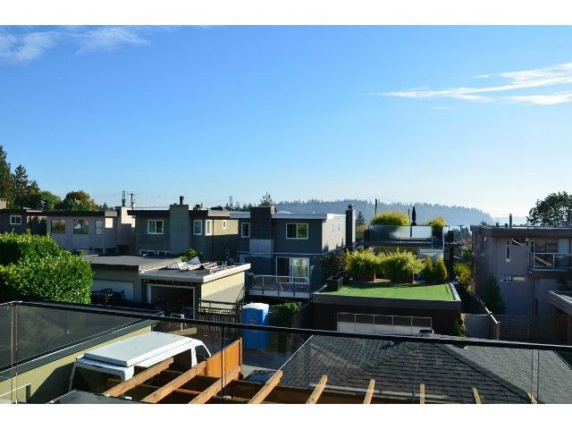 Photo 14: Photos: 1262 DUCHESS Avenue in West Vancouver: Ambleside House for sale : MLS®# V1089074
