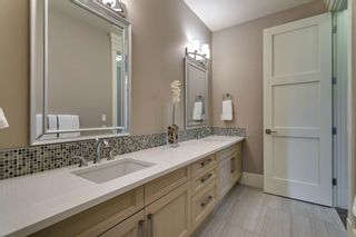Photo 36: 34 Wexford Way SW in Calgary: West Springs Detached for sale : MLS®# A1113397