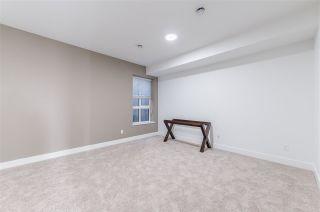 Photo 35: 105 3427 ROXTON Avenue in Coquitlam: Burke Mountain Condo for sale : MLS®# R2552257