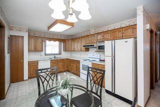 Photo 11: 169 Kildonan Meadow Drive in Winnipeg: Kildonan Meadows Residential for sale (3K)  : MLS®# 202008495