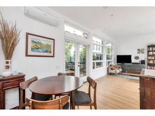 Photo 14: 4128 YUKON STREET in Vancouver: Cambie Townhouse for sale (Vancouver West)  : MLS®# R2493295