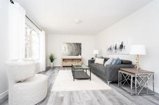 Photo 3: 291 Duffield Street in Winnipeg: Deer Lodge House for sale (5E)  : MLS®# 202007852