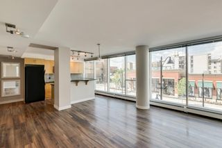 Photo 10: 209 188 15 Avenue SW in Calgary: Beltline Apartment for sale : MLS®# A1119413