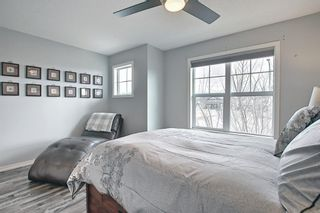 Photo 18: 731 101 Sunset Drive: Cochrane Row/Townhouse for sale : MLS®# A1077505
