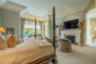 Photo 58: RANCHO SANTA FE House for sale : 6 bedrooms : 16711 Avenida Arroyo Pasajero