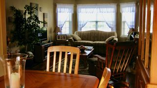 Photo 5: 415 Millwood Drive in Sackville: 25-Sackville Residential for sale (Halifax-Dartmouth)  : MLS®# 202102965