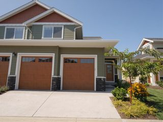 Photo 37: 246 6995 Nordin Rd in Sooke: Sk Whiffin Spit Row/Townhouse for sale : MLS®# 833918