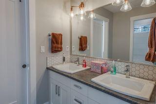Photo 60: 1790 York Ridge Pl in : Hi Western Highlands House for sale (Highlands)  : MLS®# 863600