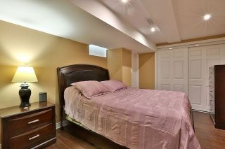 Photo 7: 20 Harrongate Place in Whitby: Taunton North House (2-Storey) for sale : MLS®# E3319182