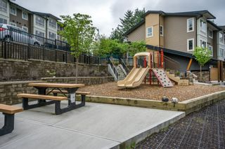"""Photo 9: 7 23986 104 Avenue in Maple Ridge: Albion Townhouse for sale in """"SPENCER BROOK"""" : MLS®# V1066703"""