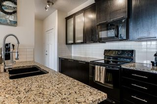 Photo 8: 615 3410 20 Street SW in Calgary: South Calgary Apartment for sale : MLS®# A1132033