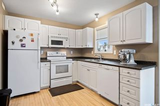 Photo 12: 82 135 Pawlychenko Lane in Saskatoon: Lakewood S.C. Residential for sale : MLS®# SK867882
