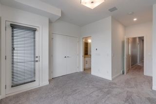 Photo 13: 104 1616 24th Ave NW in Calgary: Capitol Hill Row/Townhouse for sale : MLS®# A1104099