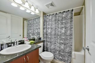 """Photo 13: 118 5516 198 Street in Langley: Langley City Condo for sale in """"Madison Villas"""" : MLS®# R2077927"""