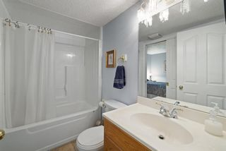 Photo 31: 347 Patterson Boulevard SW in Calgary: Patterson Detached for sale : MLS®# A1150090