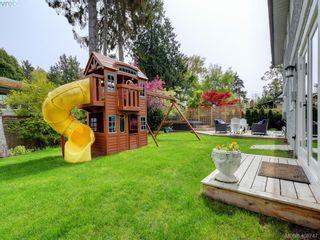 Photo 24: 953 Pattullo Pl in VICTORIA: OB South Oak Bay House for sale (Oak Bay)  : MLS®# 812038