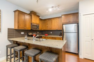 """Photo 19: 204 17712 57A Avenue in Surrey: Cloverdale BC Condo for sale in """"West on the Village Walk"""" (Cloverdale)  : MLS®# R2523778"""