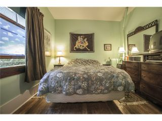Photo 10: 2524 ALBERTA ST in Vancouver: Mount Pleasant VW House for sale (Vancouver West)  : MLS®# V1018034